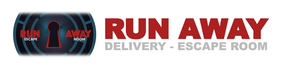 Run Away Delivery